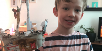topic-build-a-pirate-ship-22-apr-2020-at-09_41