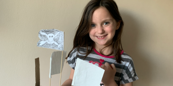 topic-build-a-pirate-ship-25-apr-2020-at-18_53
