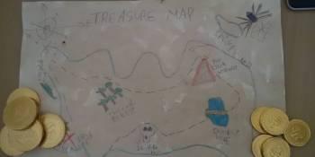 tuesday-english-make-a-treasure-map-topic-task-too-5-may-2020-11_47_55-a-m