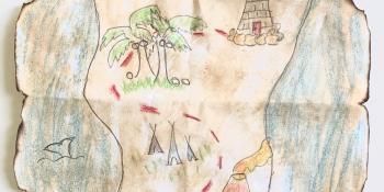 tuesday-english-make-a-treasure-map-topic-task-too-5-may-2020-at-14_14