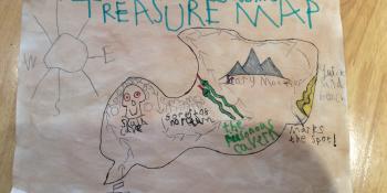 tuesday-english-make-a-treasure-map-topic-task-too-5-may-2020-at-15_22
