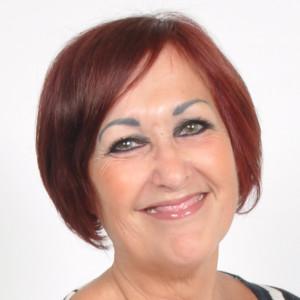 Liz Ghamar