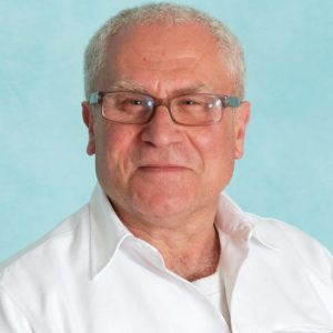 Giuseppe Zecca