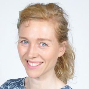 Alice Farrell
