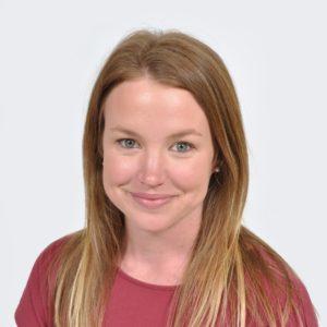 Melanie Havemann