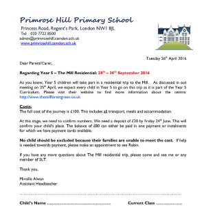 educational field trip letter to parents template 28 images educational field trip letter to parents template 28 399