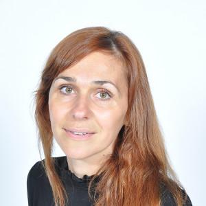 Anna Kielczewska