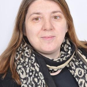 Stefania  Cocco