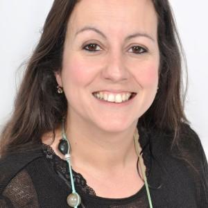 Isabel Murphy