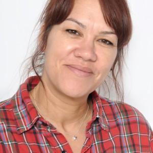 Sabena Hillard