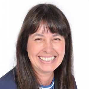 Maria Felstead