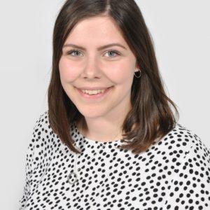 Sophie Keating