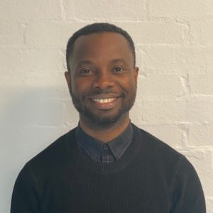 Humphrey Ogbonna