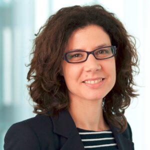 Katerina Zographos